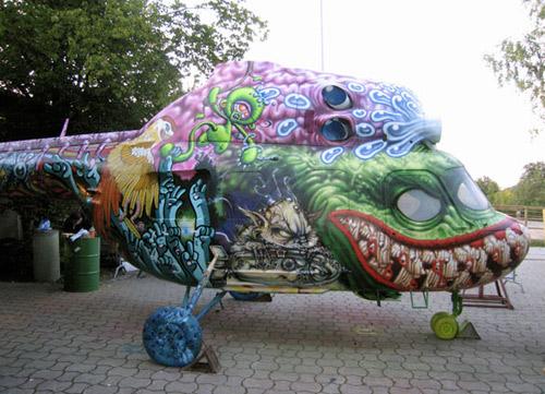 hellicopter_graffiti