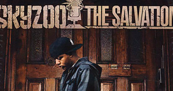 skyzoo-the-salvation