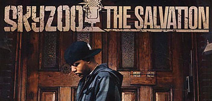 skyzoo-the-salvation