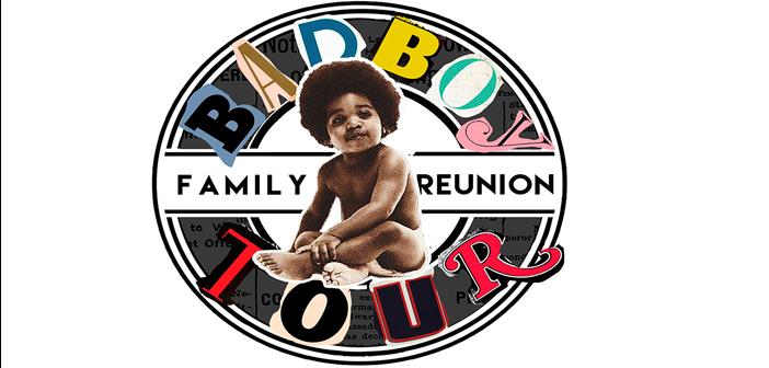 the-bad-boy-family-reunion-tour