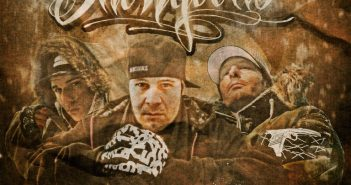 Snowgoons - German Snow (German Hip Hop Album Release)