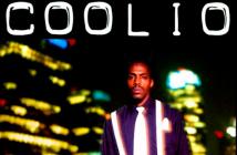 coolio verhaftet