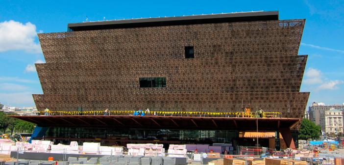 museum-african-amerikan