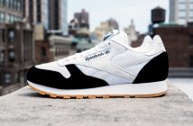 reebok-classics-kendrick-lamar-perfect-split-sneakers-00