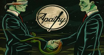 apathy-handshakes-with-snakes