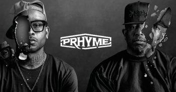 DJ-Premier-&-Royce-Da-5'9's-PRhyme