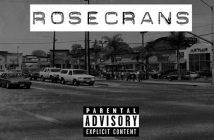DJ-Quik-&-Problem---Rosecrans
