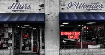 Murs-&-9th-Wonder---Brighter-Daze