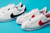 Nike Cortez Leather OG Pack