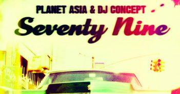 Planet-Asia-&-DJ-Concept---Seventy-Nine