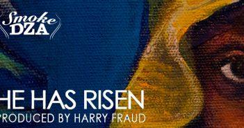 Smoke-DZA-&-Harry-Fraud---He-Has-Risen
